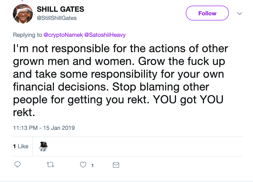 shill-gates-scammer